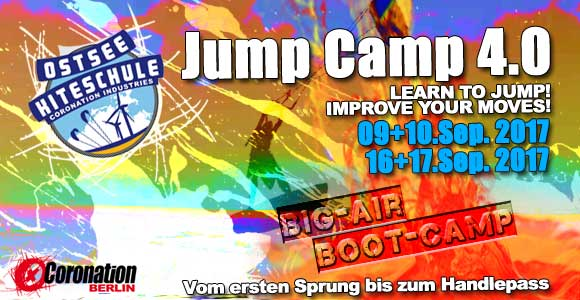 Kite-Sprung-Jump-Camp-4 NEU