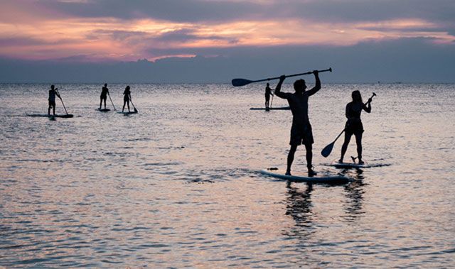stand up paddle station lubmin 01